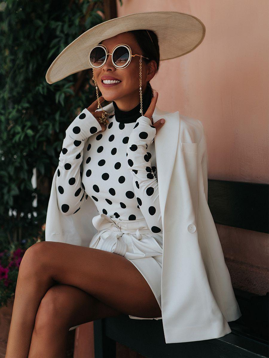 fashion фотограф на Сардинии