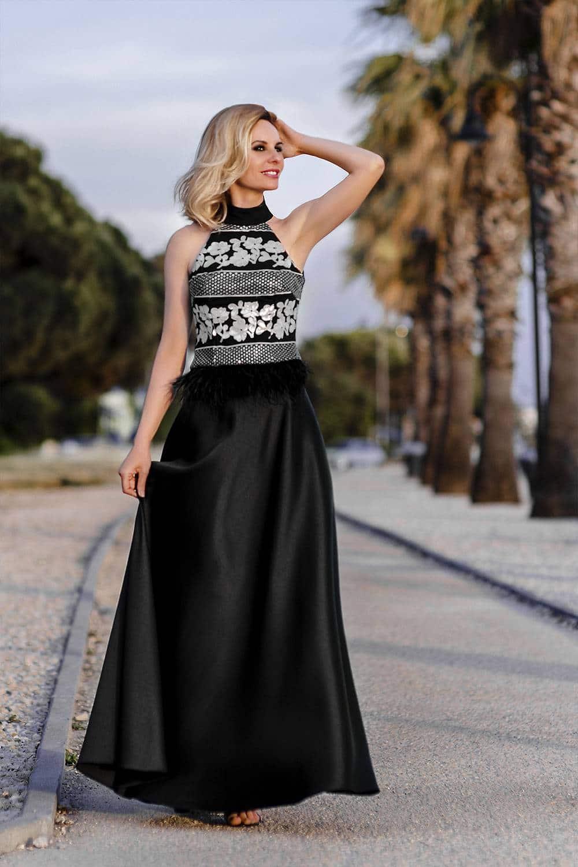 фото контент для сайтов итальянской одежды