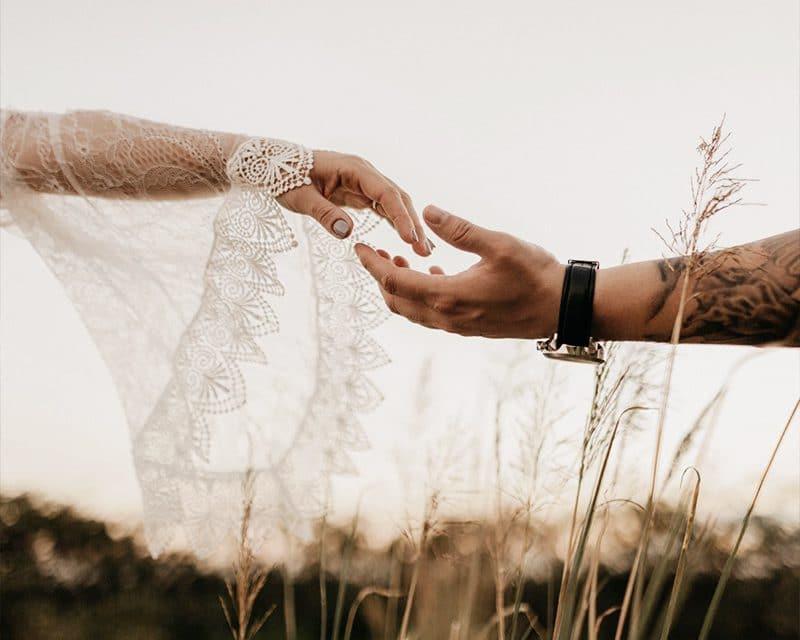 идеи для предложения руки и сердца