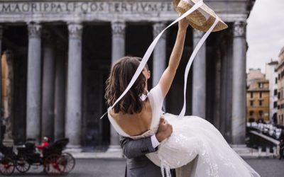 Август 2021: правила въезда в Италию