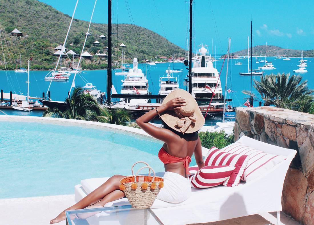 отдых на острове Сардиния